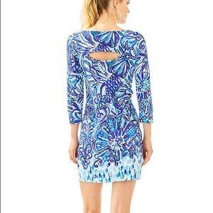 Lily Pulitzer Hollee Dress, size Medium